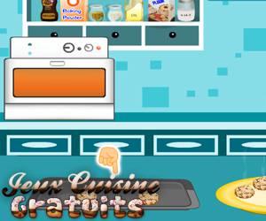 Jeux de cuisine des jus de fruits sur jeux de cuisine - Jeux de cuisine sur jeux jeux jeux ...