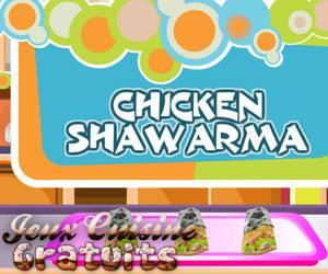 Jeux des tacos au poulet sur jeux cuisine - Jeux de cuisine sur jeux jeux jeux ...