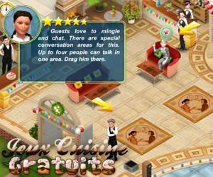Jeux des hamburgers de luxe sur jeux cuisine gratuits - Jeux de cuisine sur jeux jeux jeux ...